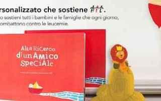 https://diggita.com/modules/auto_thumb/2017/10/07/1610193_alla_ricerca_di_un_amico_speciale_libro_personalizzato_thumb.jpg