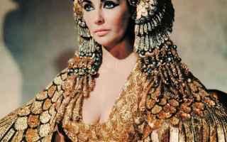 Storia: cesare  cleopatra  pompeo  regina