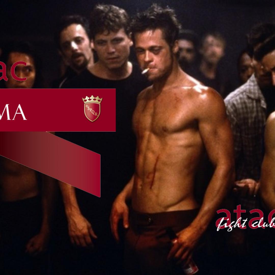 roma  roma-lido  cronaca