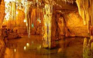Bari: grotte di castellana puglia grotte lecce