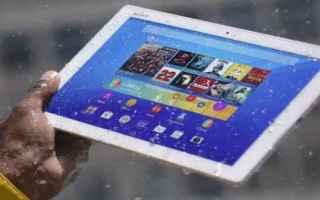 Tablet: tablet  android  ios  windows  ipad