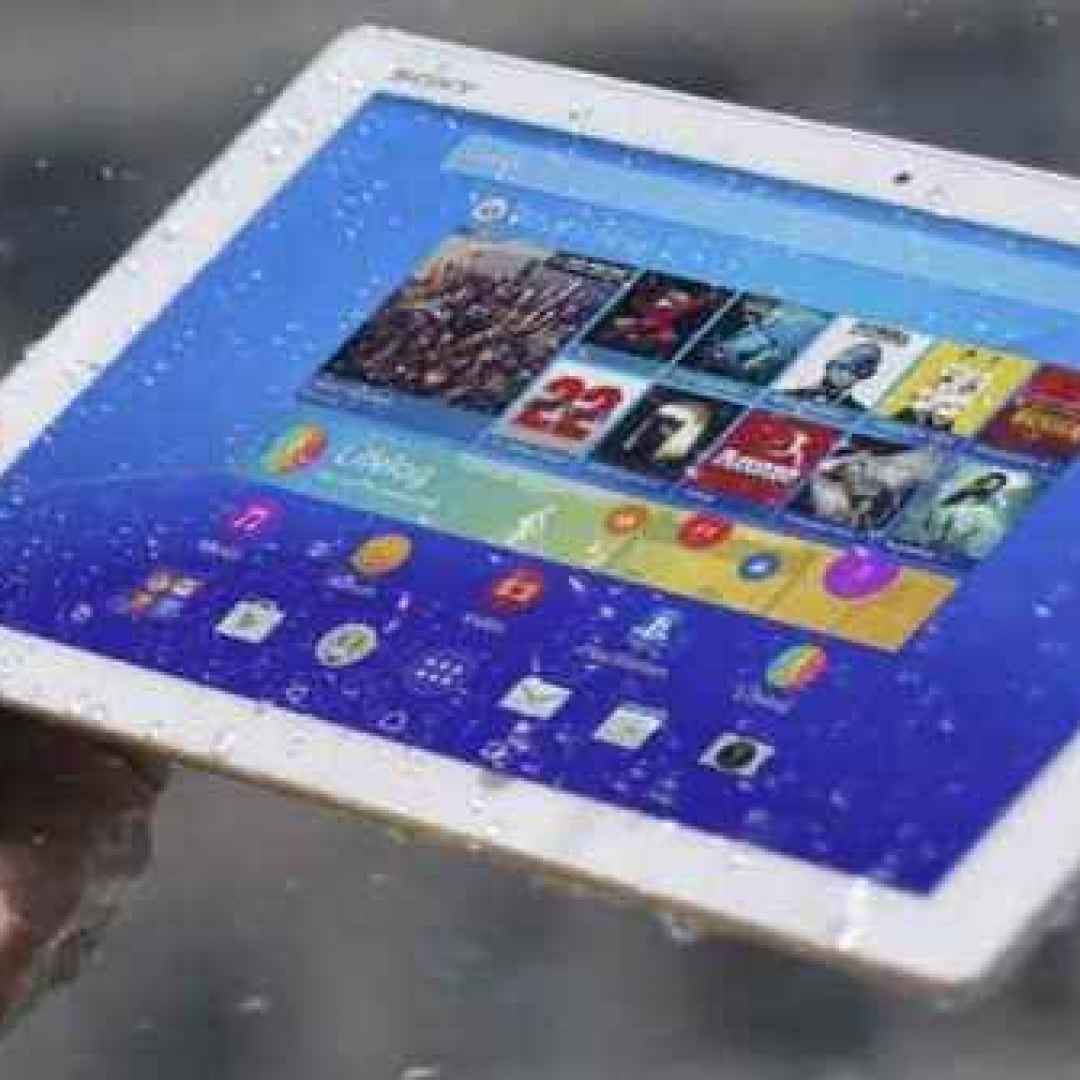 tablet  android  ios  windows  ipad