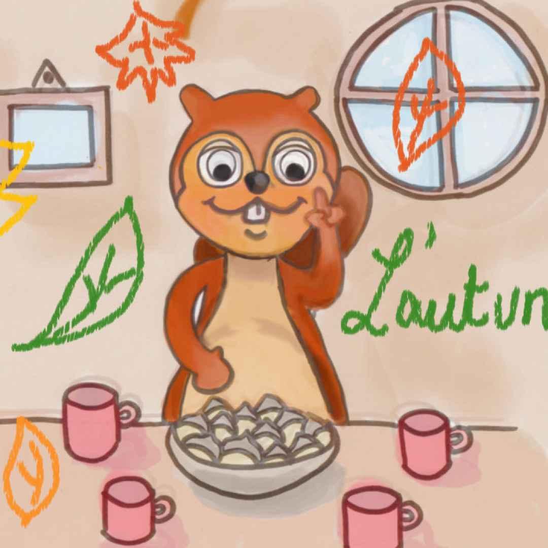 cartoni animati  animali  bambini