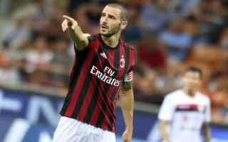 Serie A: calcio  serie a  gol  calciatori