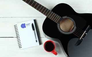 vai all'articolo completo su canzoni
