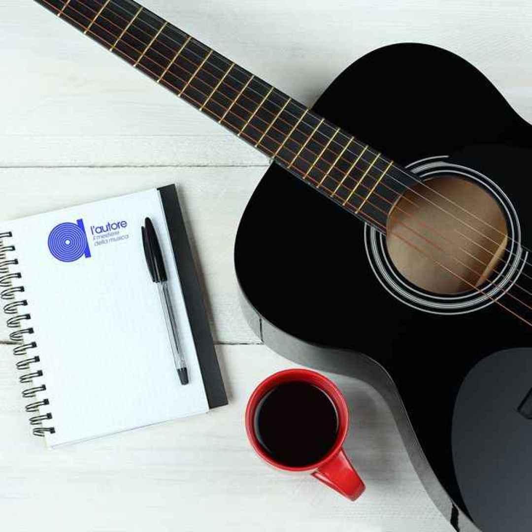 musica  autori  canzoni  concorsi  live