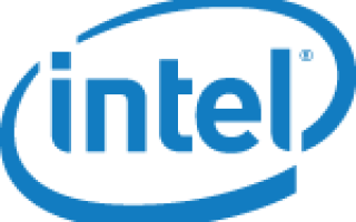 socket 1151 intel coffeelake
