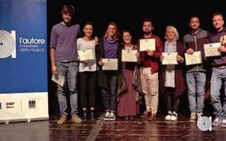 Musica: musica  autori  canzoni  premio concorsi