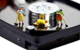 disco fisso  hard disk