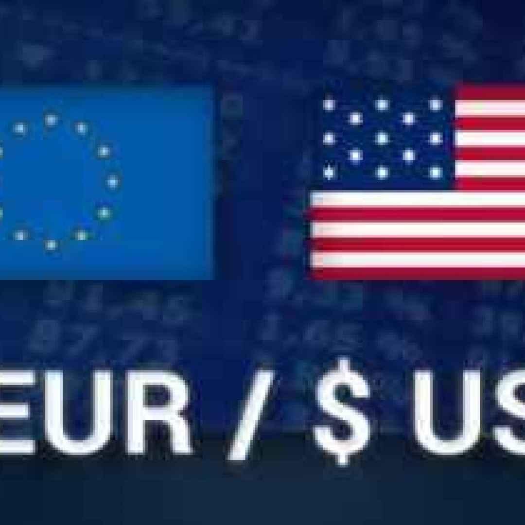 EUR USD News | Euro Dollar News | Euro Forex Update