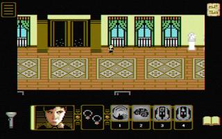 Mobile games: lucius  android  horror  avventura  giochi  demake