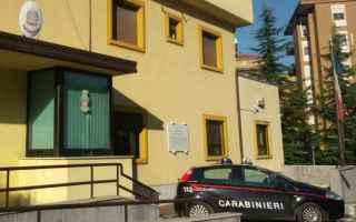 Napoli: news  parkour  sport estremi