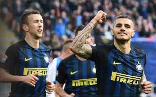 https://diggita.com/modules/auto_thumb/2017/10/12/1610705_icardi-inter-milan_thumb.jpg