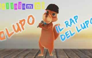https://diggita.com/modules/auto_thumb/2017/10/13/1610775_LUPO-RAP-2_thumb.jpg