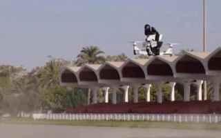 Moto: moto  dubai  hoverbike