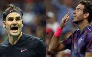 Tennis: tennis grand slam semifinali shanghai