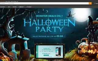 https://diggita.com/modules/auto_thumb/2017/10/14/1610840_halloween_thumb.jpg