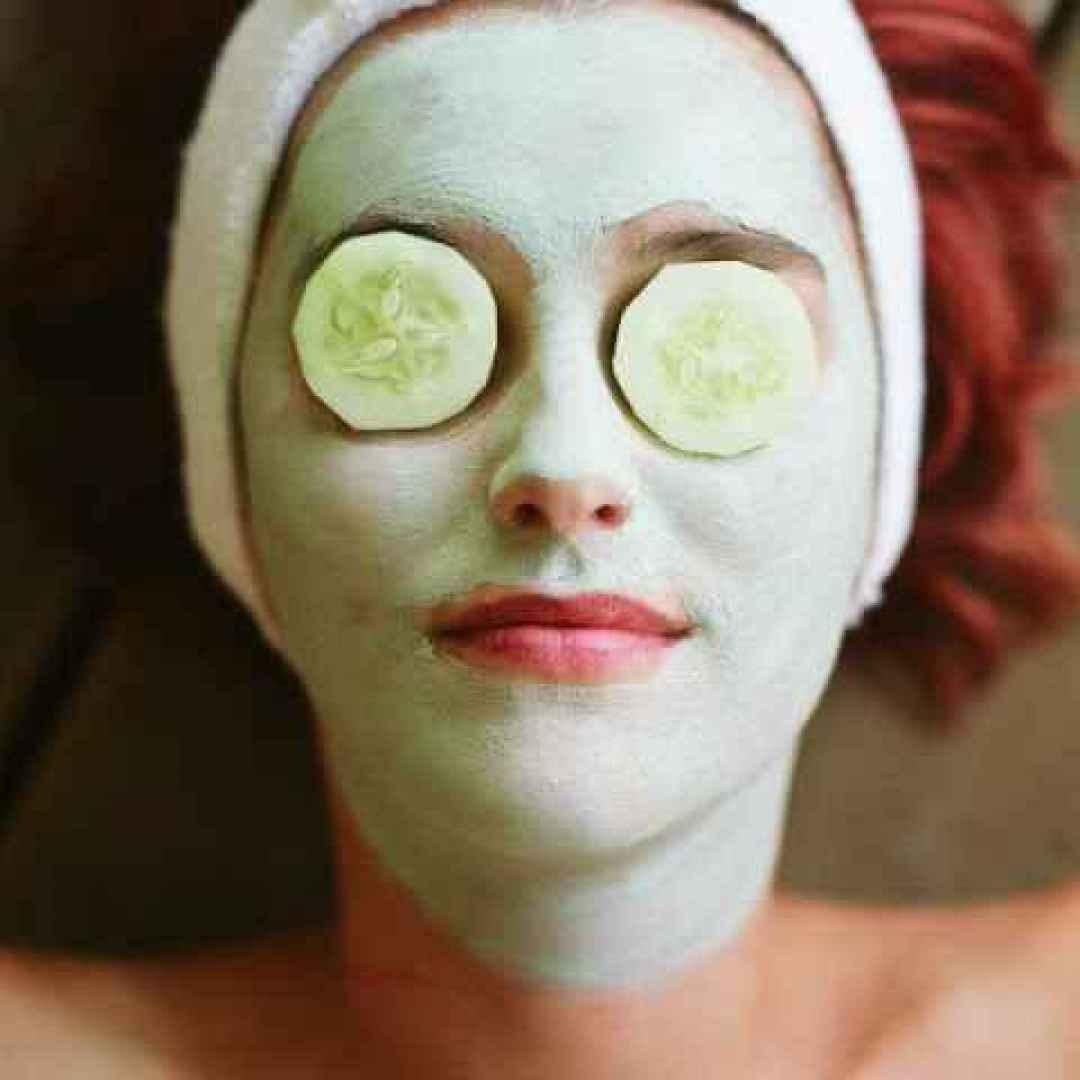 beauty  makeup  consigli  trucchi  donna