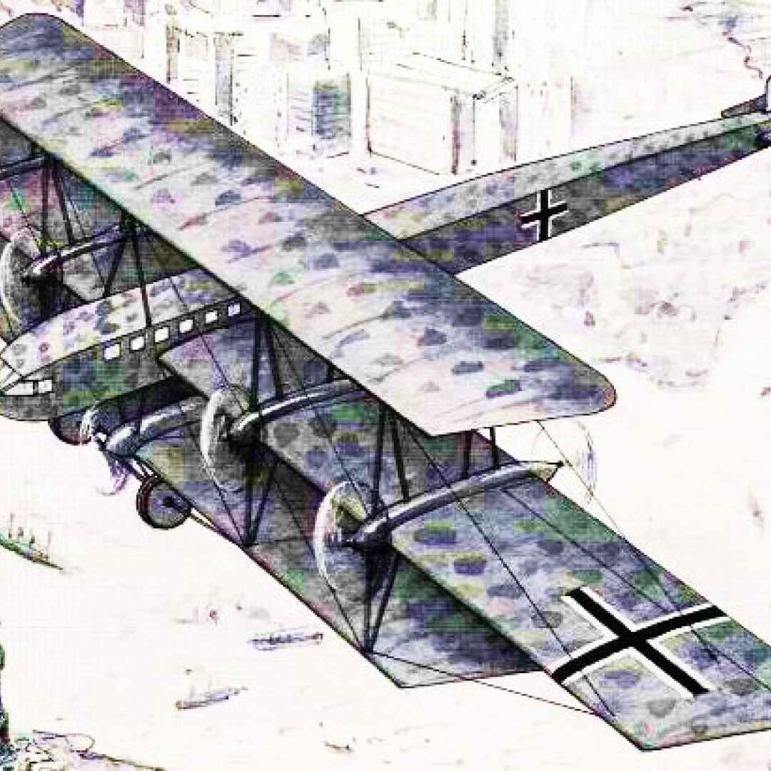 aviazione  storia  aerei  tecnologia