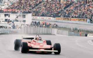 Formula 1: formula 1  austin  stati uniti  usa