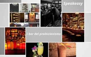 https://diggita.com/modules/auto_thumb/2017/10/16/1611055_Speakeasy-i-bar-del-proibizionismo-a-New-York-800x445_thumb.jpg