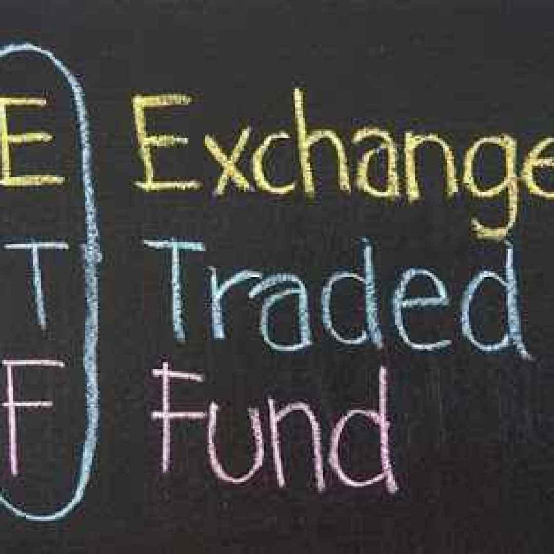etf  investimenti  finanza  risparmio