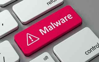 Sicurezza: sicurezza  antivirus  web  windows 10