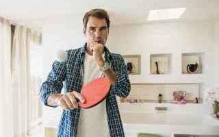 Tennis: tennis grand slam federer klay thompson