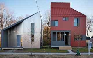 Leggi e Diritti: edifici distanze norme inderogabilità