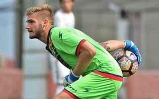 Serie A: serie a  calcio