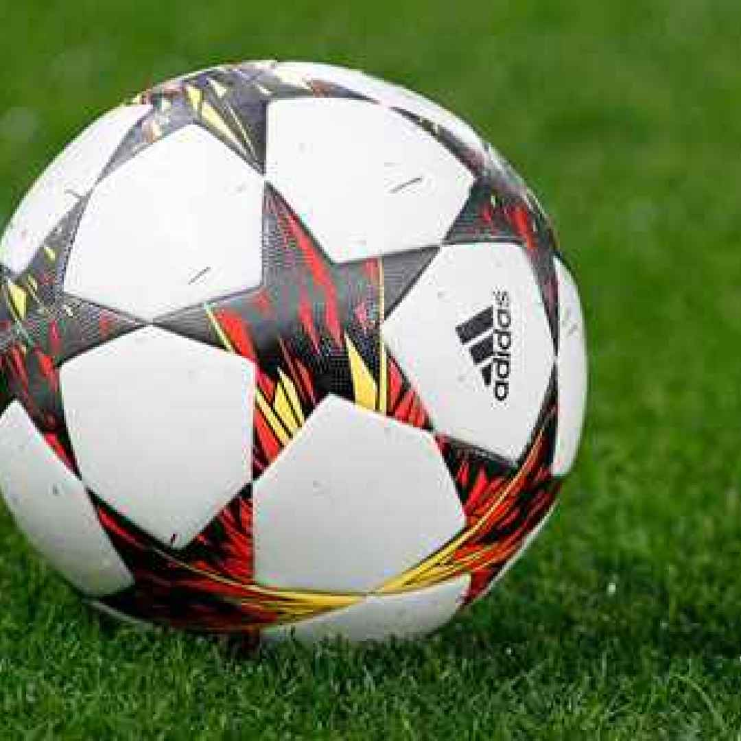 champions league  juventus  sporting