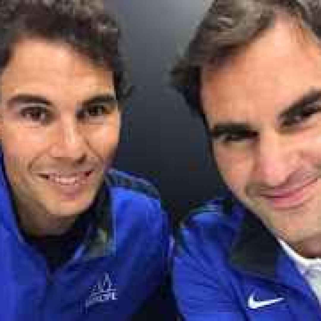 tennis grand slam news federer nadal
