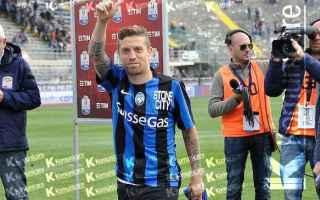 Europa League: atalanta  europa league  papu gomez