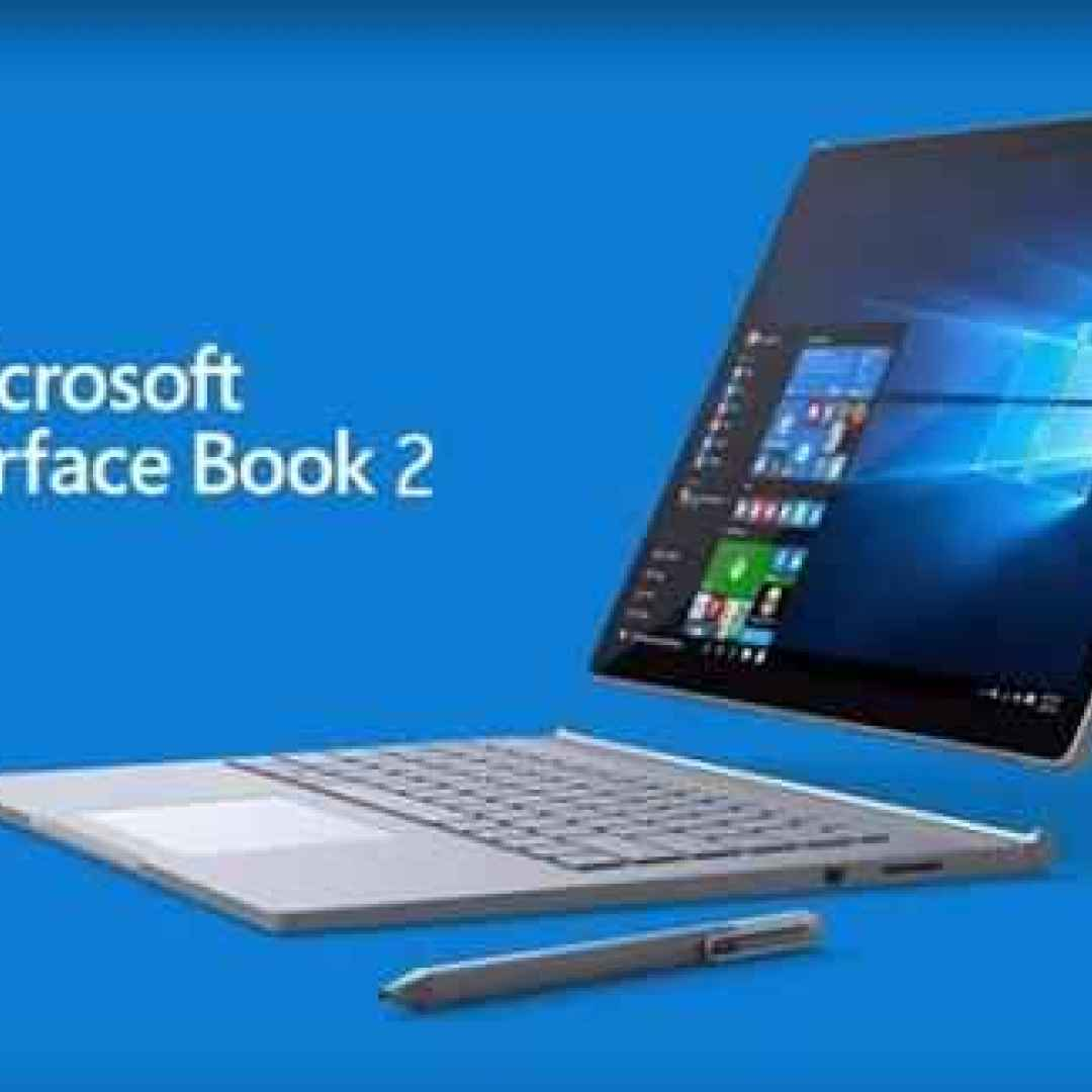 surface  notebook  windows