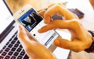 Facebook: facebook  video  software