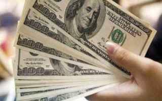 Borsa e Finanza: dollaro  broker cfd  forex  trading