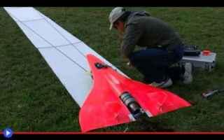 Tecnologie: volo  aviazione  aeronautica  aerei  rc