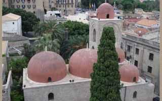Storia: palermo  poesia  sicilia  siracusa