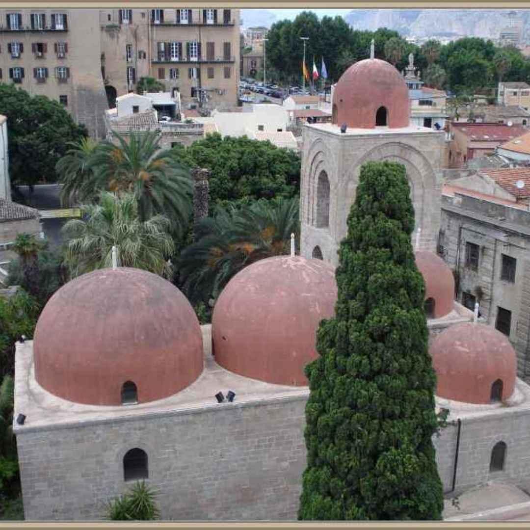 palermo  poesia  sicilia  siracusa