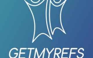 Soldi Online: guadagno online  referrals gratis