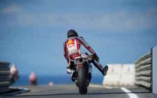 MotoGP: simoncelli  zanardi  23 ottobre  sic  supersic  marco simoncelli