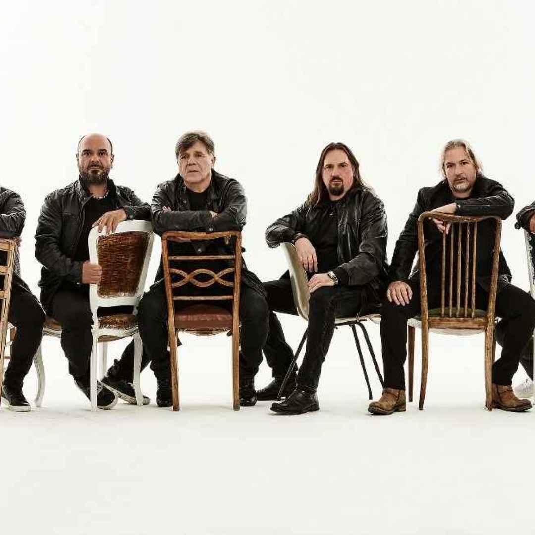 musica  concerti  nomadi  ara malikian