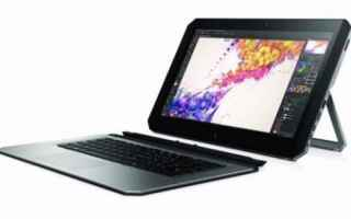 hp  notebook  workstation