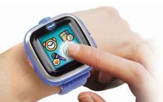 https://diggita.com/modules/auto_thumb/2017/10/25/1611934_smartwatch-bambini_thumb.jpg