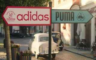 Calcio: milan  adidas  puma