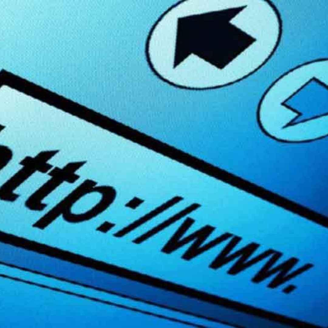 browser  web  internet  chrome  firefox