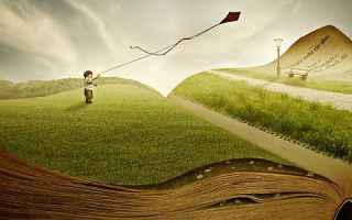 Libri: crescita personale  psicologia  leggere