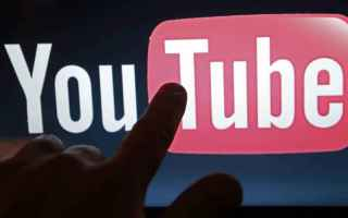 Video online: youtube  android  iphone  windows  macos