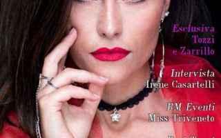 https://diggita.com/modules/auto_thumb/2017/10/27/1612150_best_magazine_issue49_thumb.jpg