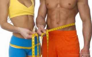 Sesso: Perdere peso tra le lenzuola: miti e verità sulle calorie del sesso